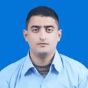 إياد إسماعيل