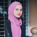 Sara Elrefaye
