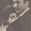 Nehal Makram