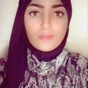 شيماء بحريا