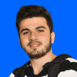 Ahmed Kalloub