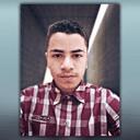 ابراهيم محمد9