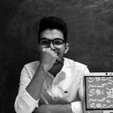 Ahmed Qutb
