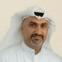Adnan Jamal