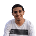 Omar Shafei