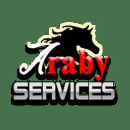 Araby Serv