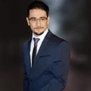 Belal Sheikh