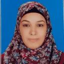 Doaa Elremeili