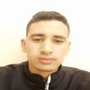 عبدالمجيد البوسعيدي