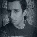 محمد عبد الغنى