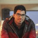 Adel Ashour