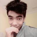 Noureddine Chikh