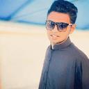 احمد ابو دقة