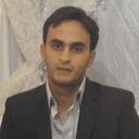 محمد فؤاد بقاع