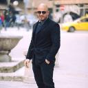 طاهر شوقي