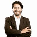 Ahmed_Belal - Ahmed Belal
