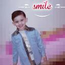 Ghader Mahmoud