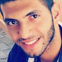 Ahmad Baraka