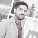 Hamdy Khamees