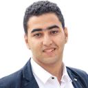 Shady Gamal