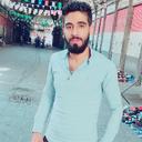 وائل الحسين