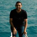 ashraf hefny - Ashraf Hefny