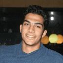 Mahmoud Mohsin