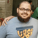 Ahmed Medhat Gedo