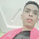 Abdel Mouniim