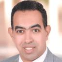 Mohammed Elsherif