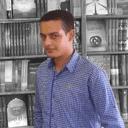 Abdelaziz Sharaf