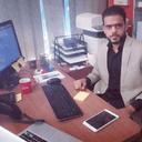 Ahmed Muawad