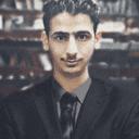 Ali Taha2