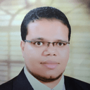 Mohammed Alhadik