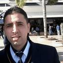 Rochdi Youssef