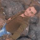 Omar Alshyokh