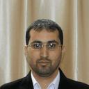 محمد ابوحسنة