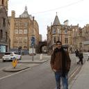 Abdallah Hisham