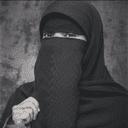 ميساء عمر محمد حموده