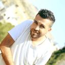 احمد موقدي