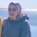 Aya Zafaan