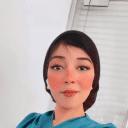 Amira Tammam