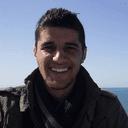 محمد الطرابلسي