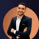 إبراهيم حامد2