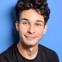 1rayen_saoudi - ريان التونسي