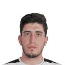 مصطفى كريزم