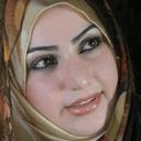 عبدالفتاح غازي