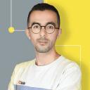 Mahmoud Nejm