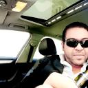 Hussien Nasr
