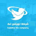 شركة تويتس تيك